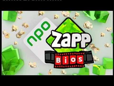 NPO - Een compilatie van leaders en promo's van NPO Zapp op 19 augustus 2014. Note dat de promo's (met Paul Rabbering als voice-over) gewoon nog ingesproken worden...