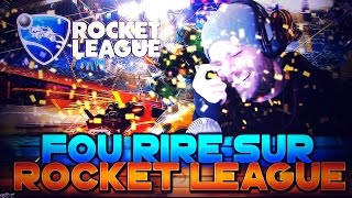 Video FOU RIRE SUR ROCKET LEAGUE MP3, 3GP, MP4, WEBM, AVI, FLV Juli 2017
