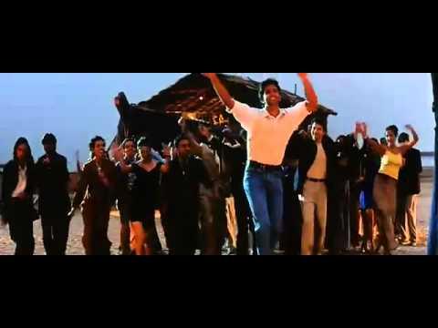 Kaho naa pyaar hai Chaand sitare  BluRay  1080p eng subs