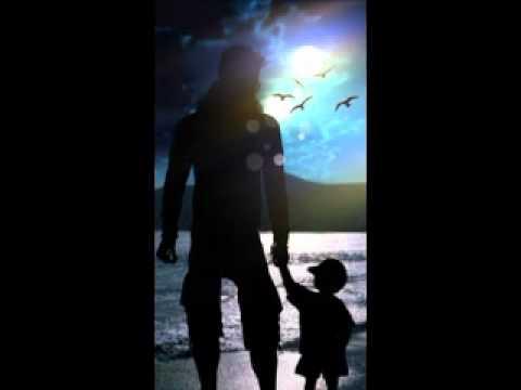 htane aeras (видео)