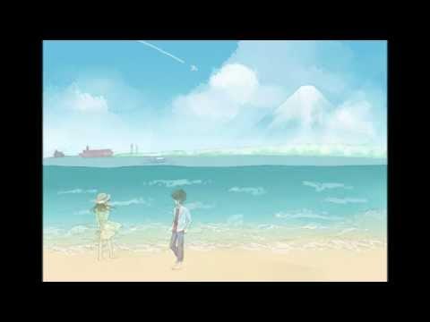 海からのおくりもの~富津市でみつける幸せのかけら~