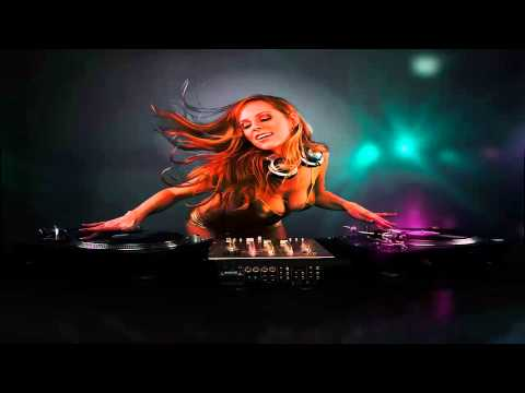 New Dance Music 2013 | Electro House Disco Club Mix | Melbourne Shuffle Music Remix by DJ aSSa #087