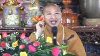 Niệm Phật 1-2