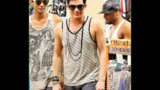 Adam Lambert More Than 1000 Pictures!!!(sexy,funny,and Every Thing U Can Imagine)