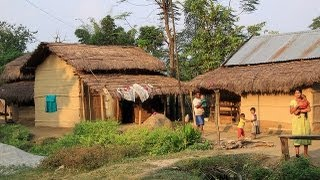 Tharu Village full download video download mp3 download music download