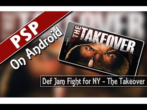 def jam fight for ny the takeover psp save data