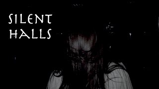 Hey everybody!  Sorry I've been on a hiatus from YouTube. I'm finally back and have several videos currently being scripted and shot!Since I really looked forward to Silent Hills being released (but it got canceled), I decided to make my own twist of it. I haven't done a short film in awhile, but please enjoy it!  A major shout out to A PIECE OF SKIT for being an AWESOME cast!  If you like what you see, please make sure you like, subscribe, and SHARE the video!  I plan on making more in the near future!  Big thanks to Gyeonggi Suwon International School for allowing us to film there.