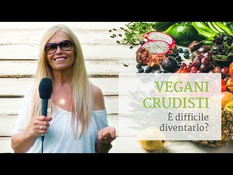 diventare vegano crudista: come iniziare!