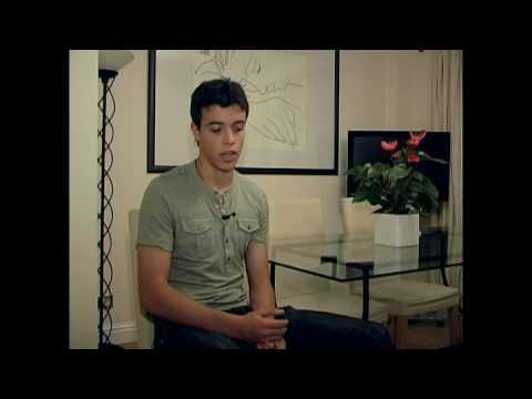 Entrevista a Franco Di Santo