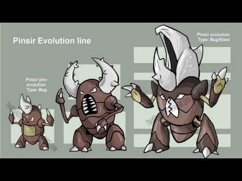 Pokemon x y you play games - Pokemon 6eme generation ...