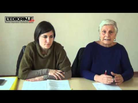 Intervista al professor Walter Cavalieri