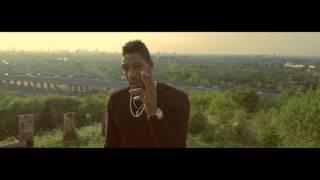 Dre Wingz | Jungle [Official Video]