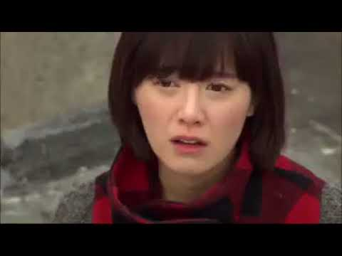 Boys Over Flowers Tagalog Dubbed -  Full Ep 01