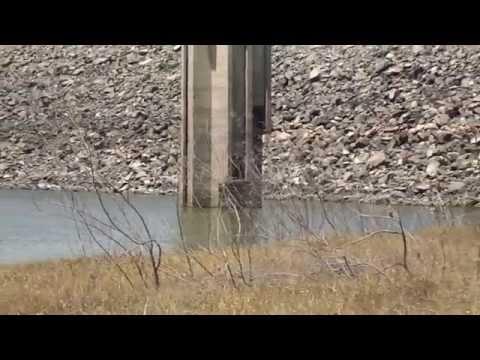 Val Bahia News VÁRZEA DA ROÇA SE VÊ AQUI! Barragem de São José do Jacuípe pede Socorro