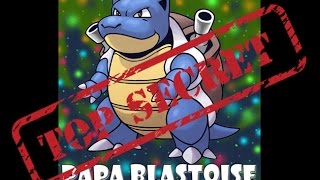 Pokemon TCG Opening 1st pack in 360 video. Epic Pull ! by Papa Blastoise