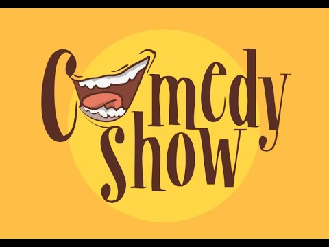 Comedy TV Shows Only One Season
