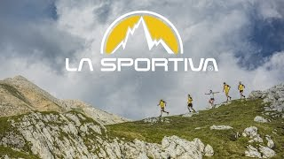 La Sportiva Mountain Running - web series Episode 2 by La Sportiva