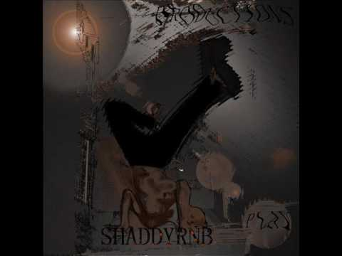 Vid'lets Turn On The Lights{by}shaddyrnb'pic1