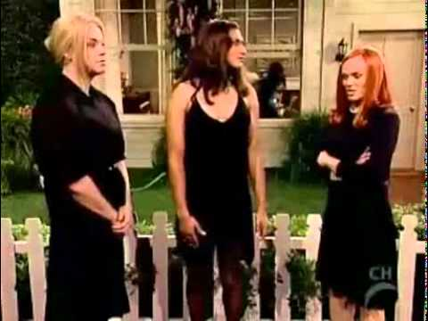 MADtv - Desperate Housewives