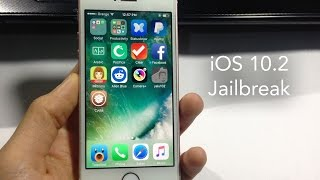UPDATE: this jailbreak now works with all 64 bit devices including iPhone 6 and iPhone 5s (will not work with iPhone 7/7Plus), Happy Jailbreaking! Yalu IPA: ...