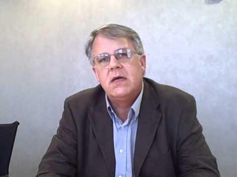 Robert van der Hooning