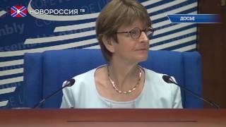 При каких условиях Россия готова вернуться в ПАСЕ?