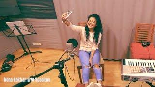 Singer: Neha Kakkar Piano: Rinku Nayak Instagram @nehakakkar Facebook https://www.facebook.com/NehaKakkarOfficial...