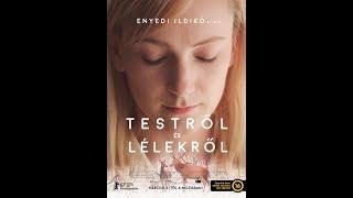 Nonton Testr  L   S L  Lekr  L M  Ria Monol  Gja Film Subtitle Indonesia Streaming Movie Download