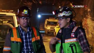 Video Explore Indonesia eps Tambang di Perut Bumi Papua Bag 1 MP3, 3GP, MP4, WEBM, AVI, FLV Mei 2019