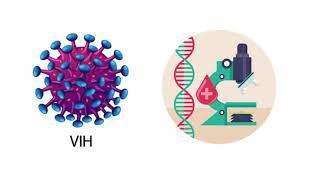 Oct 2020   Mitos y Realidades VIH