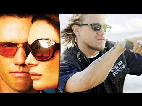 True Blood Season 4 Finale, Entourage Series Finale & CW Preview: Ringer, Secret Circle & More