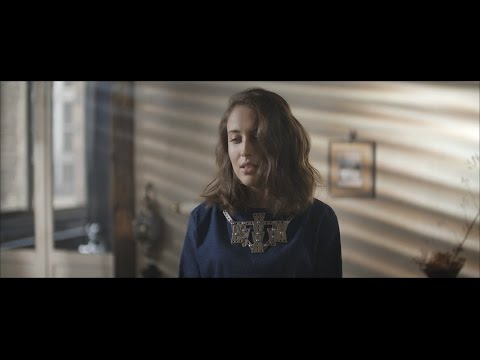 Alice Merton - No Roots [2017]