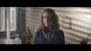 Video Alice Merton - No Roots MP3, 3GP, MP4, WEBM, AVI, FLV April 2018