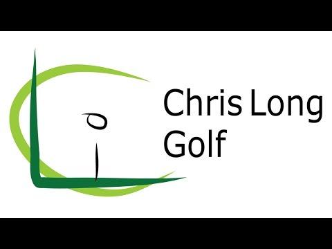 Chris Long Golf – Lesson Trailer