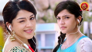 Nonton Mehreen Best Scenes || Latest Telugu Movie Scenes || Bhavani HD Movies Film Subtitle Indonesia Streaming Movie Download