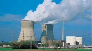 Download Lagu Eddie meduza mera kärnkraft Mp3