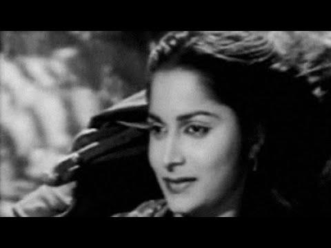 San San San Woh Chali Hawa / Ude Panchhi Toli Mein S Malhotra A Bhosle M Rafi Mahendra Kapoor Usha M