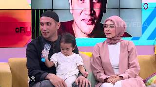 Video RUMPI - Gary Iskak Cerita Tentang Proses Hijrahnya (5/3/18) Part 2 MP3, 3GP, MP4, WEBM, AVI, FLV September 2018