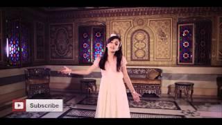 رمضان الحبيب (بدون إيقاع) - ديمة بشار | طيور الجنة