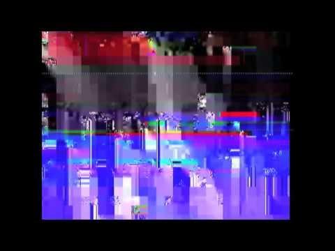 Youtube-videoupotus, klikkaa nähdäksesi!