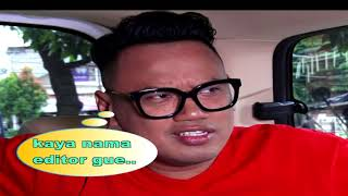 Video Teror Selingkuhan Suamiku! | Pleboy Jaman Now ANTV EPS 30 MP3, 3GP, MP4, WEBM, AVI, FLV April 2019