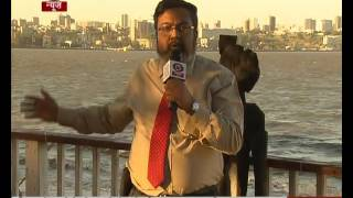 People of Indian origin in Mozambique are eagerly waiting to meet Prime Minister Narendra Modi during his forthcoming visit to this East African Country. This is ...