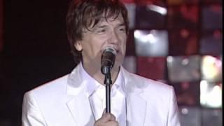 Download Lagu Zdravko Colic - Ceo koncert - (Beogradska arena 15.10.2005.) Mp3