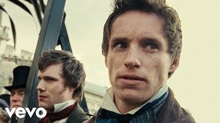 Nonton Les Misérables Cast - Do You Hear The People Sing? Film Subtitle Indonesia Streaming Movie Download