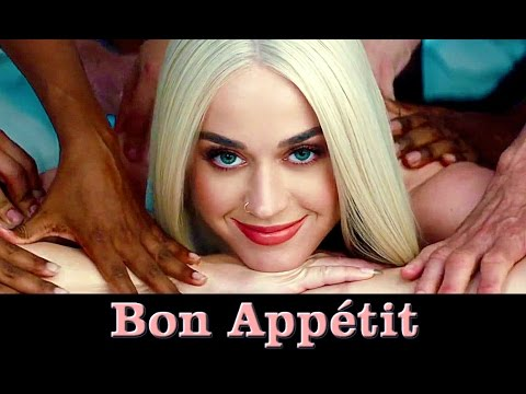 Katy Perry - Bon Appétit ft. Migos - New Song - Drum Cover