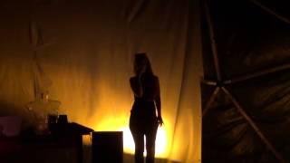 Video Petra Miller - Miluji