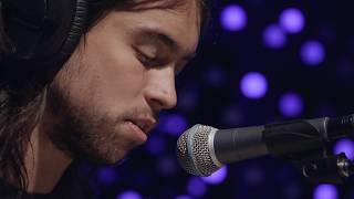 5. (Sandy) Alex G - Sportstar (Live on KEXP)