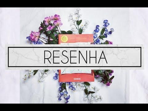 POR ISSO A GENTE ACABOU | RESENHA