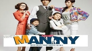 Video manny eng sub ep 1 MP3, 3GP, MP4, WEBM, AVI, FLV April 2018