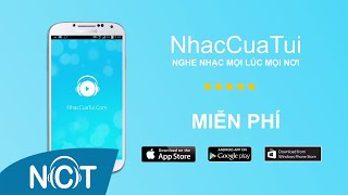 NhacCuaTui YouTube video
